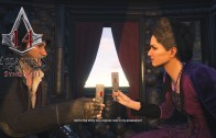 Assassin's Creed: Syndicate (Lets Play | Gameplay) Episode 14: Survival Of The Fittest