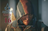 Assassin's Creed: Unity (Let's Play | Gameplay) Episode 16: The Silversmith