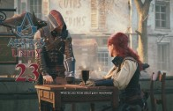 Assassin's Creed: Unity (Let's Play | Gameplay) Episode 23: Starving Times