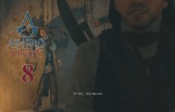 Assassin's Creed: Unity (Let's Play | Gameplay) Episode 8: The Kingdom of Beggars