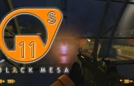 Black Mesa (Let's Play | Gameplay) Episode 11