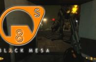 Black Mesa (Let's Play   Gameplay) Episode 8