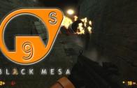 Black Mesa (Let's Play | Gameplay) Episode 9