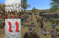 Brytenwalda (Mount & Blade Warband: Mod) Episode 11: For The People