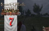 Brytenwalda (Mount & Blade Warband: Mod) Episode 7: Protect the Villages