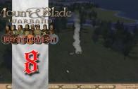 Brytenwalda (Mount & Blade Warband: Mod) Episode 8: Dena Landing of Failures