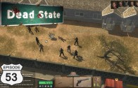 Dead State (Let's Play | Gameplay) Episode 53: Paradise Apartments