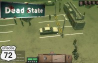 Dead State (Let's Play | Gameplay) Episode 72: Corrosive