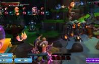 Dungeon Defenders 2 (Livestream)