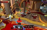 Dungeon Defenders 2 (Livestream) – Golden Pet