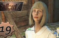Fallout 4 (Lets Play   Gameplay) Ep 19: Cereal Box
