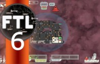 Faster Than Light Advanced Edition Episode 6: The Engi Cruiser, Unlocking Type B (Part 2)