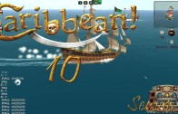 Let's Play Caribbean! Season 2 Episode 10: Manila Galleon