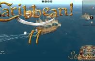 Let's Play Caribbean! Season 2 Episode 11: Vive la France