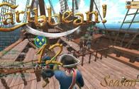 Let's Play Caribbean! Season 2 Episode 12: My Ship Now