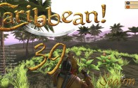 Let's Play Caribbean! Season 2 Episode 39: Comeuppance