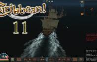 Let's Play Caribbean! Season 3 Episode 11: Chasing Convoys