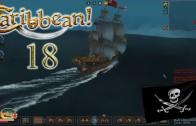 Let's Play Caribbean! Season 3 Episode 18: No Ship for You
