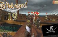 Let's Play Caribbean! Season 3 Episode 19: Chairman