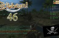 Let's Play Caribbean! Season 3 Episode 46: Recruiting Vassals