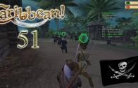 Let's Play Caribbean! Season 3 Episode 51: More Vassals