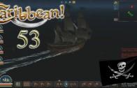Let's Play Caribbean! Season 3 Episode 53: More Ports!