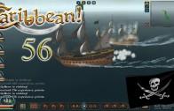 Let's Play Caribbean! Season 3 Episode 56: A Boatload of Boats