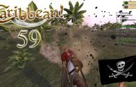 Let's Play Caribbean! Season 3 Episode 59: Pirate Dens