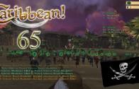 Let's Play Caribbean! Season 3 Episode 65: The Wrecking Crew