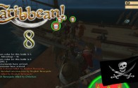 Let's Play Caribbean! Season 3 Episode 8: Commonwealth