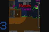Let's Play Roses and Gems: Episode 3 [Review Copy]