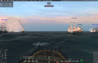 Let's Stream Naval Action (Let's Play   Gameplay): Day 3 – Part 2
