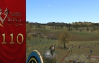 Mount and Blade: Warband DLC – Viking Conquest (Let's Play   Gameplay) Episode 110: A Bloody Day