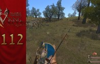 Mount and Blade: Warband DLC – Viking Conquest (Let's Play | Gameplay) Episode 112: No Rest
