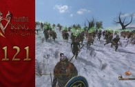 Mount and Blade: Warband DLC – Viking Conquest (Let's Play | Gameplay) Episode 121: The Irish