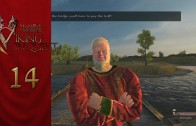 Mount and Blade: Warband DLC – Viking Conquest (Let's Play | Gameplay) Episode 14: The Troll