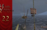 Mount and Blade: Warband DLC – Viking Conquest (Let's Play | Gameplay) Episode 22: Stripped Naked