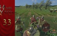 Mount and Blade: Warband DLC – Viking Conquest (Let's Play | Gameplay) Episode 33: Soldier for Hire