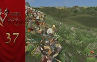 Mount and Blade: Warband DLC – Viking Conquest (Let's Play | Gameplay) Episode 37: Bigger House
