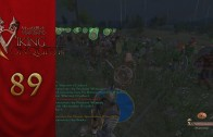 Mount and Blade: Warband DLC – Viking Conquest (Let's Play   Gameplay) Episode 89: New Blood