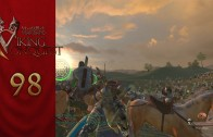 Mount and Blade: Warband DLC – Viking Conquest (Let's Play | Gameplay) Episode 98: Sneaky Vikings