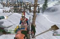 Napoleonic Wars (Let's Play | Gameplay) Episode 11