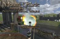 Napoleonic Wars (Let's Play   Gameplay) Episode 6