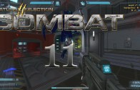 Natural Selection 2: Combat – Episode 11 (Gameplay | Playthrough) [Review Copy]