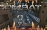 Natural Selection 2: Combat – Episode 3 (Gameplay | Playthrough) [Review Copy]