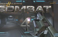 Natural Selection 2: Combat – Episode 4 (Gameplay | Playthrough) [Review Copy]