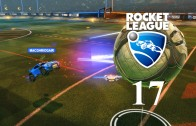 Rocket League (Let's Play   Gameplay) Episode 17 /w Bang Bang Gaming