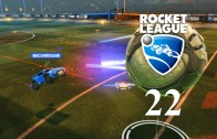 Rocket League (Let's Play | Gameplay) Episode 22