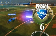 Rocket League (Let's Play | Gameplay) Episode 6
