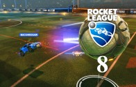 Rocket League (Let's Play   Gameplay) Episode 8